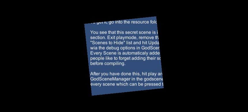 screenshot_65