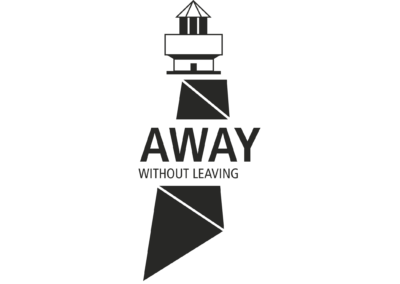 Away Without Leaving