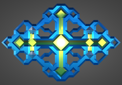 Cell Generator